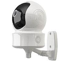 Умная камера CAM M2 , Белый, -, 36730 01