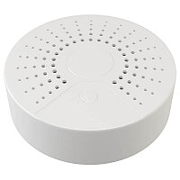 Умный датчик дыма S1 , Белый, -, 36731 01