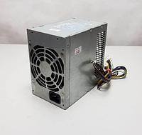 HP 320W HP PS-4321-9HA 9см