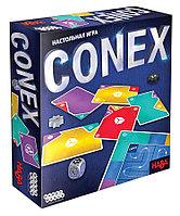 Настольная игра Conex, фото 1