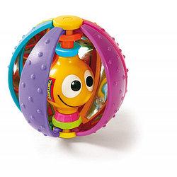 """Tiny Love Игрушка развивающая """"Волшебный шарик"""""""