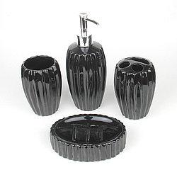 Керамический набор для ванной комнаты GL9011