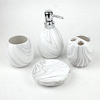 Керамический набор для ванной комнаты GL1007