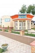 Сарыагаш Санаторий Алтынай, фото 2