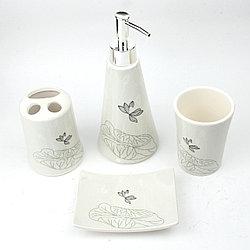 Керамический набор для ванной комнаты GL9030