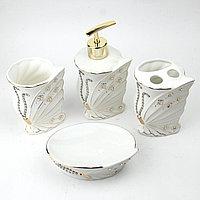 Керамический набор для ванной комнаты GL9031