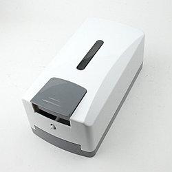 Дозатор GM001 для жидкого мыла (белый) 1000 ml