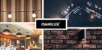 Лампы OMNILUX, PHILIPS, OSRAM, GE.