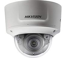 Hikvision DS-2CD2723G1-IZS  Уличная 2 MP IP видеокамера со встроенным прожектором