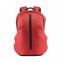 Рюкзак Xiaomi RunMi 90 Points City Backpacker Red