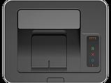 HP 4ZB95A Принтер лазерный цветной Color Laser 150nw (A4), фото 3