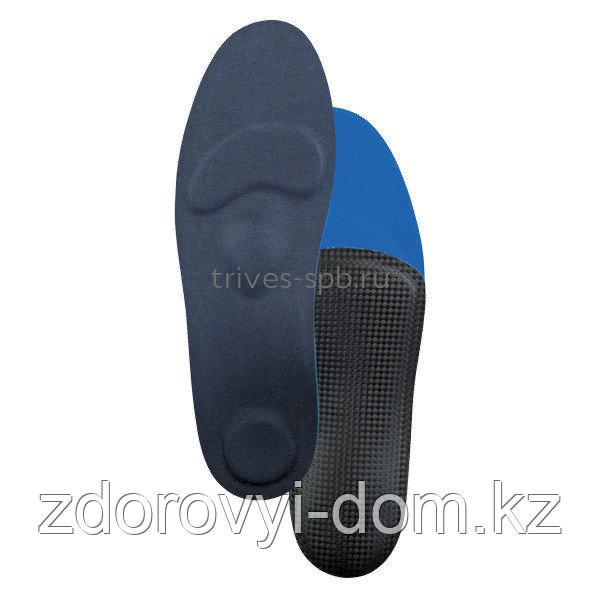 Стельки ортопедические СТ-120