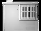 HP B5L23A Принтер цветной лазерный Color LaserJet Ent M552dn (A4), фото 2
