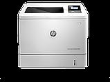 HP B5L23A Принтер цветной лазерный Color LaserJet Ent M552dn (A4), фото 3