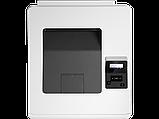 HP W1Y44A Принтер цветной лазерный Color LaserJet Pro M454dn (A4), фото 2