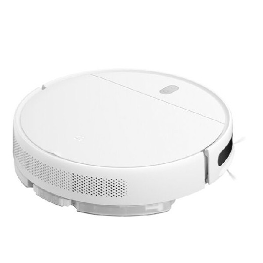 Робот-пылесос, Xiaomi, Mi Robot Vacuum-Mop Essential, MJSTG1/SKV4136GL