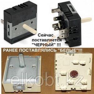 """Переключатель мощности конфорки """"EGO""""  (однозонный)"""