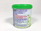 Ароматизатор гелиевый, пахучка  Lime., фото 7