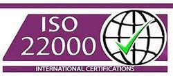 Переход на новую версию стандарта СТ РК ISO 22000-2019