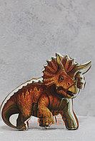 "Пряник ""Динозавр"""