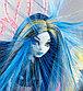 """Игровой набор Monster High """"Монстрические мутации"""" Фрэнки Штейн BJR46, фото 6"""