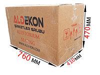 Большая коробка 760х410х470