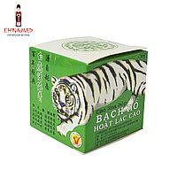 Тигровый бальзам-мазь (суставные боли, простуда)