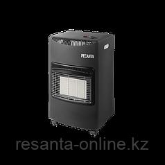 Газовый инфракрасный обогреватель ПГ-4200Б Ресанта