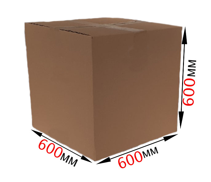 Коробки для переезда в Астане - фото 10