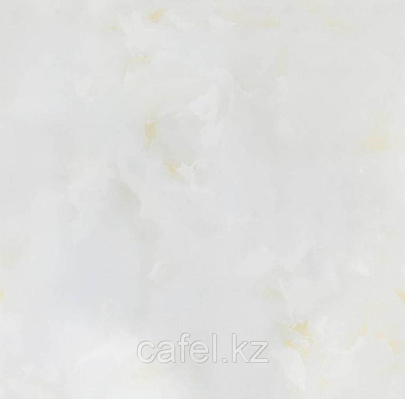 Керамогранит 60х60 под белый мрамор