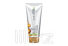 Несмываемый уход Matrix Biolage Oil Renew Cream 200 мл.