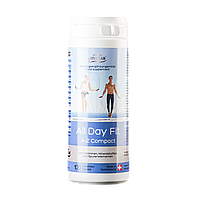 Комплекс витаминов Бодрость на весь день / All Day A-Z compact