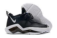 Баскетбольные кроссовки Nike LeBron Soldier 14 ( XIV )