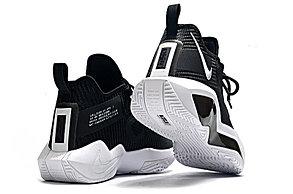 Баскетбольные кроссовки LeBron Soldier 14 ( XIV ), фото 2
