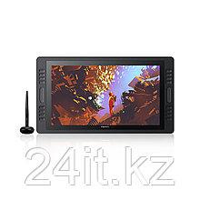 Графический планшет/монитор, Huion, Kamvas Pro 20 (GT1901)