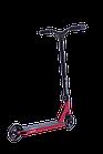 Классный трюковый самокат Longway Metro GEM-line red. Kaspi RED. Рассрочка., фото 2