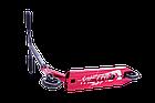 Классный трюковый самокат Longway Metro GEM-line red. Kaspi RED. Рассрочка., фото 5