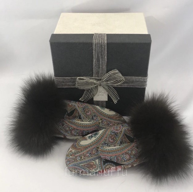 Подарок женщине на день рождения