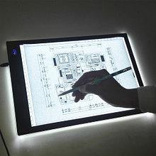 LED планшеты Huion