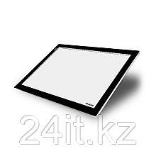 Графический планшет, Huion, A4