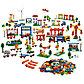 LEGO Education: Городская жизнь 9389, фото 2