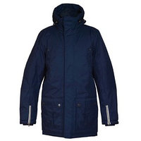 Куртка мужская Westlake, размер XXL, цвет тёмно-синий