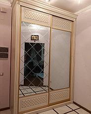 Прихожие Алматы, фото 2