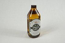 Массажное масло для тела - олива, бутылка 1000мл