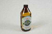 Массажное масло для тела - пшеница, бутылка 1000мл