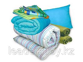 Комплект постельного белья оптом