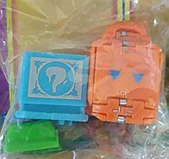 Куроба набор для игры  (цена за упаковку 15 шт ), фото 2