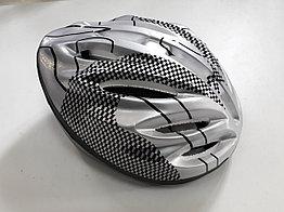 Велосипедный шлем для подростков и взрослых