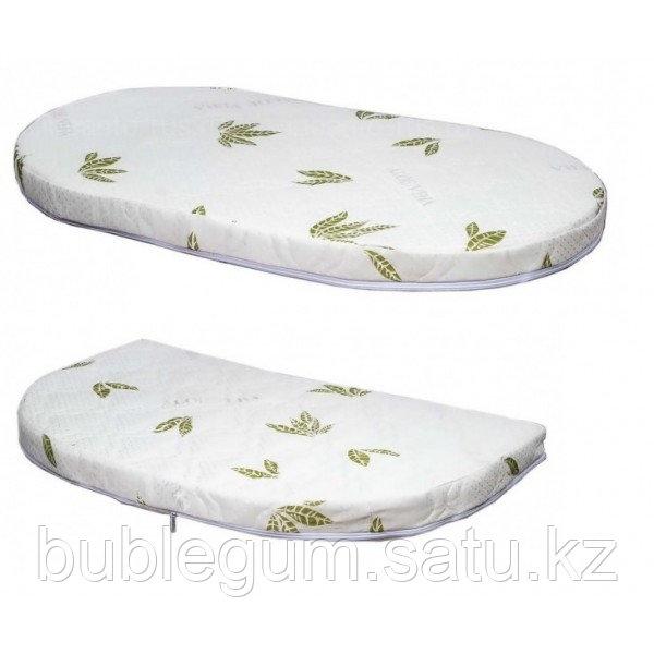 Комплект детских матрасов Caramelia Nuvola Lux Dream (для кровати Nuvola Lux)