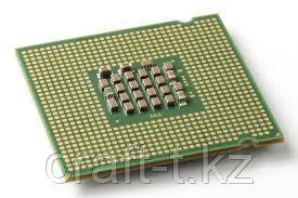 Процессор Intel Core i7-4790 3.6 GHz up to 4 GHz  Cache S-1150 oem